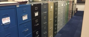 used office furniture Stamford