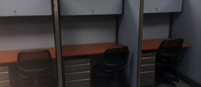 office furniture bronx ny
