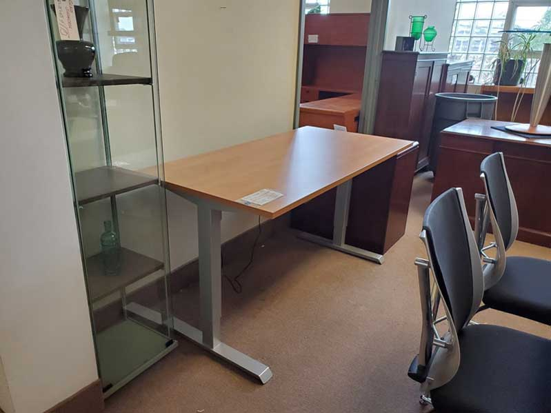 Stamford office Furniture